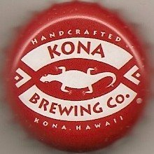 USA, Kona Brewing Co. 2.jpg