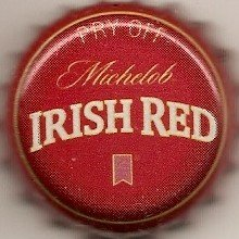 USA, Anheuser, Michelob, Irish Red, PRY OFF.jpg