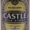 Castle Milk Stout 2009 Fe 0,33(SAB Ltd.,Sandton)--a.JPG