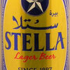 Stella Lager 2006 Alu(Al Ahram Beverages Co.)--a.JPG