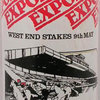 West End Export Adelaide Cup'81 Alu 0,375(South Australian Brew.Co.Ltd.,Adelaide)--a.JPG