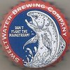 USA, Sweetwater Brewing Co.jpg