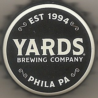 USA, Yards Brewing Company, Phila Pa.jpg