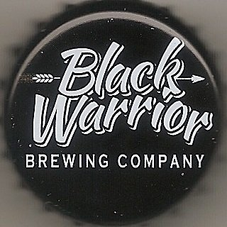 USA, Black Warrior Brewing.jpg