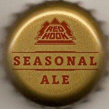 USA, Redhook Ale Brewery, Redhook Seasonal Ale.jpg