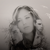 Fan-Art-the-hunger-games-29194239-500-591.png