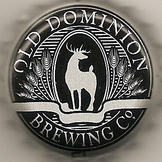 USA, Old Dominion Brewing.jpg