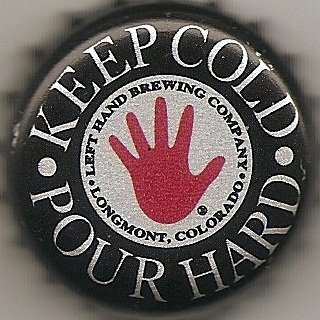 USA, Left Hand Brewing Co., Keep Cold.jpg