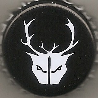 W. Brytania, The Wild Beer.jpg