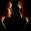 P-K-the-hunger-games-28917481-500-730.png