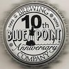 USA, Blue Point Brewing Company, 10th Anniversary.jpg