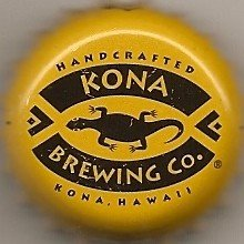 USA, Kona Brewing Co. 3.jpg