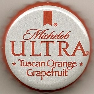 USA, Anheuser, Michelob Ultra Tuscan Orange Grapefruit 1.jpg