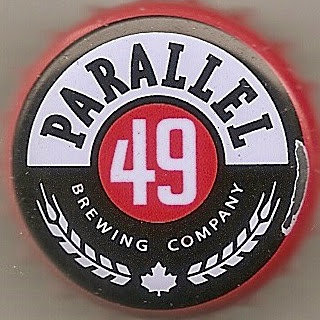 Kanada, Parallel 49 Brewing Company 5.jpg