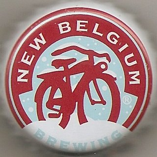 USA, New Belgium Brewing, bicycle R.jpg