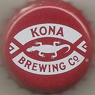 USA, Kona Brewing Co. 8.jpg