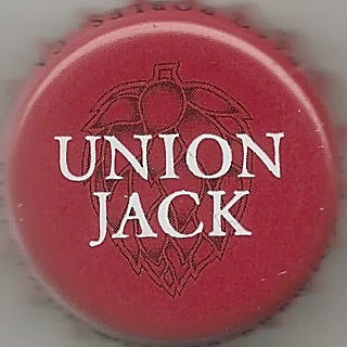 USA, Firestone Walker Brewing Co, Union Jack 3.jpg