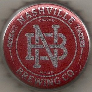 USA, Nashville Brewing, NB.jpg