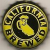 USA, Moylan's Brewing Co., California Brewed.jpg