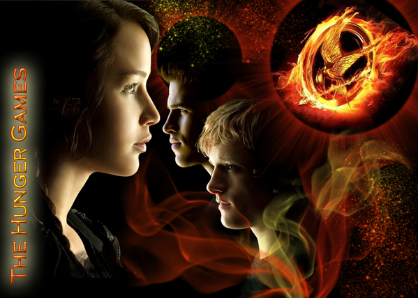 the_hunger_games_by_magicminn-d4mgomn.png