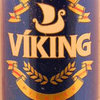 Viking Light 2002 Alu--a.JPG