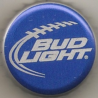 USA, Anheuser, Bud Light .jpg