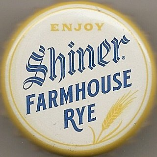USA, Spoetzl, Shiner Farmhouse Rye.jpg
