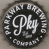 USA, Parkway Brewing Co.jpg
