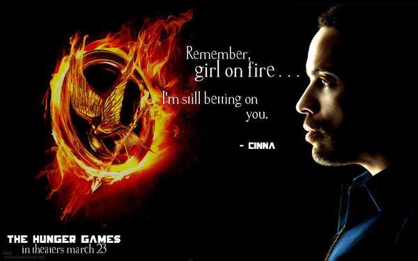 hunger-games-movie-wp_cinna.jpg