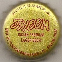 Indie, Yuksom Breweries, Thoom.jpg