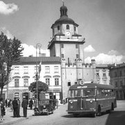 Stary Lublin