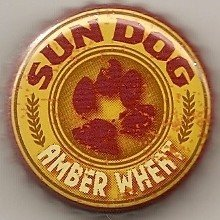 USA, Anheuser, Seasonal, Sun Dog Amber Wheat.jpg