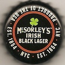 USA, Mc Sorley's Brewery, Irish Black Lager.jpg