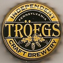 USA, Troegs Brothers, Troegs Independent Craft Brewery 3.jpg