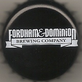 USA, Fordham & Dominion Brewing Co.jpg
