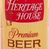Heritage House Premium NIT 0,355(Pittsburgh Brew.Co.,Pittsburgh)--a.jpg