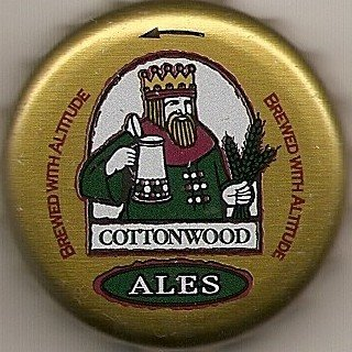 USA, Carolina Beer Co., Cottonwood Ales.jpg