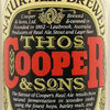 Cooper Real Ale NIT 0,74(Coopers&Sons Ltd.Leabrook)--a.JPG