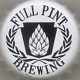 USA, Full Pint Brewing_2.jpg