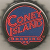 USA, Coney Island Brewing Co.jpg