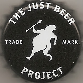 USA, The Just Beer Project, Boston Beer.jpg