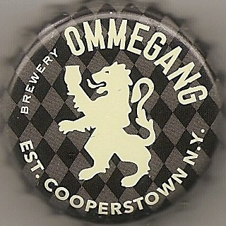 USA, Ommegang, Brewery Ommegang Copperstown NY.jpg