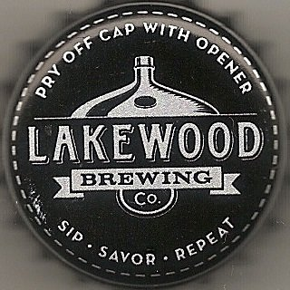 USA, Lakewood Brewing Co.jpg
