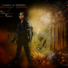 the_hunger_games2_by_magicminn-d4nvicd.png