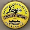 USA, Jacob Leinenkugel Brewing Co, Honey Weiss.jpg