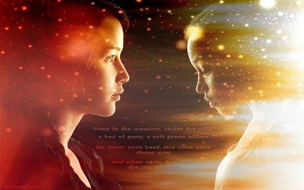 The-Hunger-Games-Wallpaper-Katniss-and-Rue-the-hunger-games-28042062-1280-800.jpg