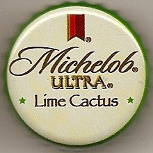 USA, Anheuser, Michelob Ultra Lime Cactus.jpg