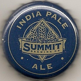 USA, Summit Brewing Co., India Pale Ale.jpg