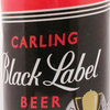 Carling Black Label award winner 2008 Fe 0,33(SAB Ltd.,Sandton)--a.JPG