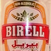 Birrel Non-Alcoholic 2009 Alu 0,33(Al Ahram Beverages Co.)--a.jpg